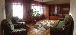 Квартира Пражская, 33, Киев, Z-1720874 - Фото3