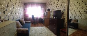 Квартира Z-1720874, Пражская, 33, Киев - Фото 4