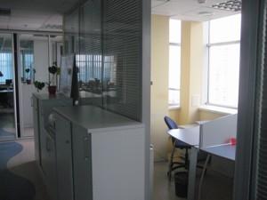 Офис, Митрополита Андрея Шептицкого (Луначарского), Киев, Z-1584492 - Фото 6