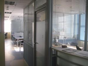 Офис, Митрополита Андрея Шептицкого (Луначарского), Киев, Z-1584492 - Фото 7