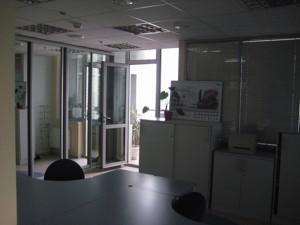 Офис, Митрополита Андрея Шептицкого (Луначарского), Киев, Z-1584492 - Фото 9
