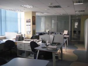 Офис, Митрополита Андрея Шептицкого (Луначарского), Киев, Z-1584492 - Фото 10