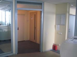 Офис, Митрополита Андрея Шептицкого (Луначарского), Киев, Z-1584492 - Фото 11