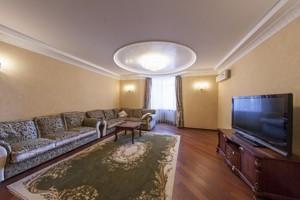 Квартира Коновальця Євгена (Щорса), 32г, Київ, C-102225 - Фото