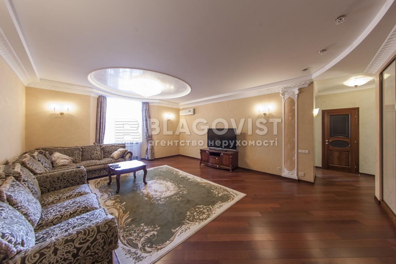 Квартира C-102225, Коновальца Евгения (Щорса), 32г, Киев - Фото 8