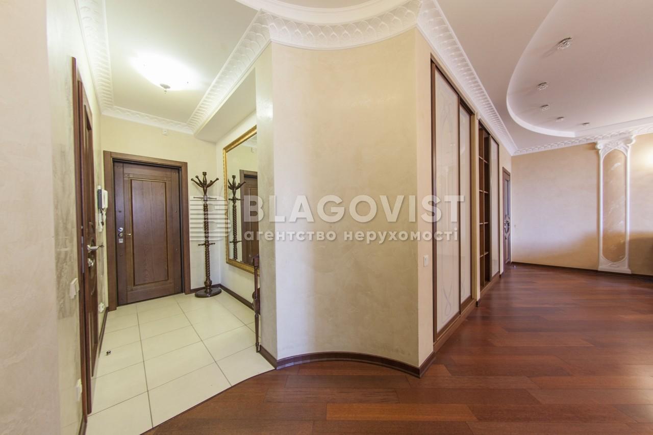 Квартира C-102225, Коновальца Евгения (Щорса), 32г, Киев - Фото 18