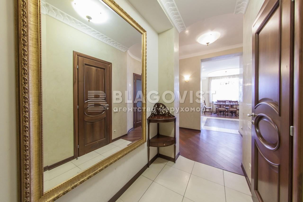 Квартира C-102225, Коновальца Евгения (Щорса), 32г, Киев - Фото 20
