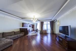 Квартира Коновальця Євгена (Щорса), 32в, Київ, C-102224 - Фото