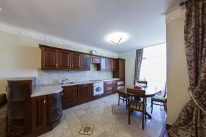 Квартира Коновальця Євгена (Щорса), 32в, Київ, C-102224 - Фото 7