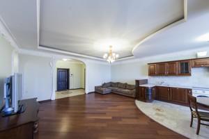 Квартира Коновальця Євгена (Щорса), 32в, Київ, C-102224 - Фото 5