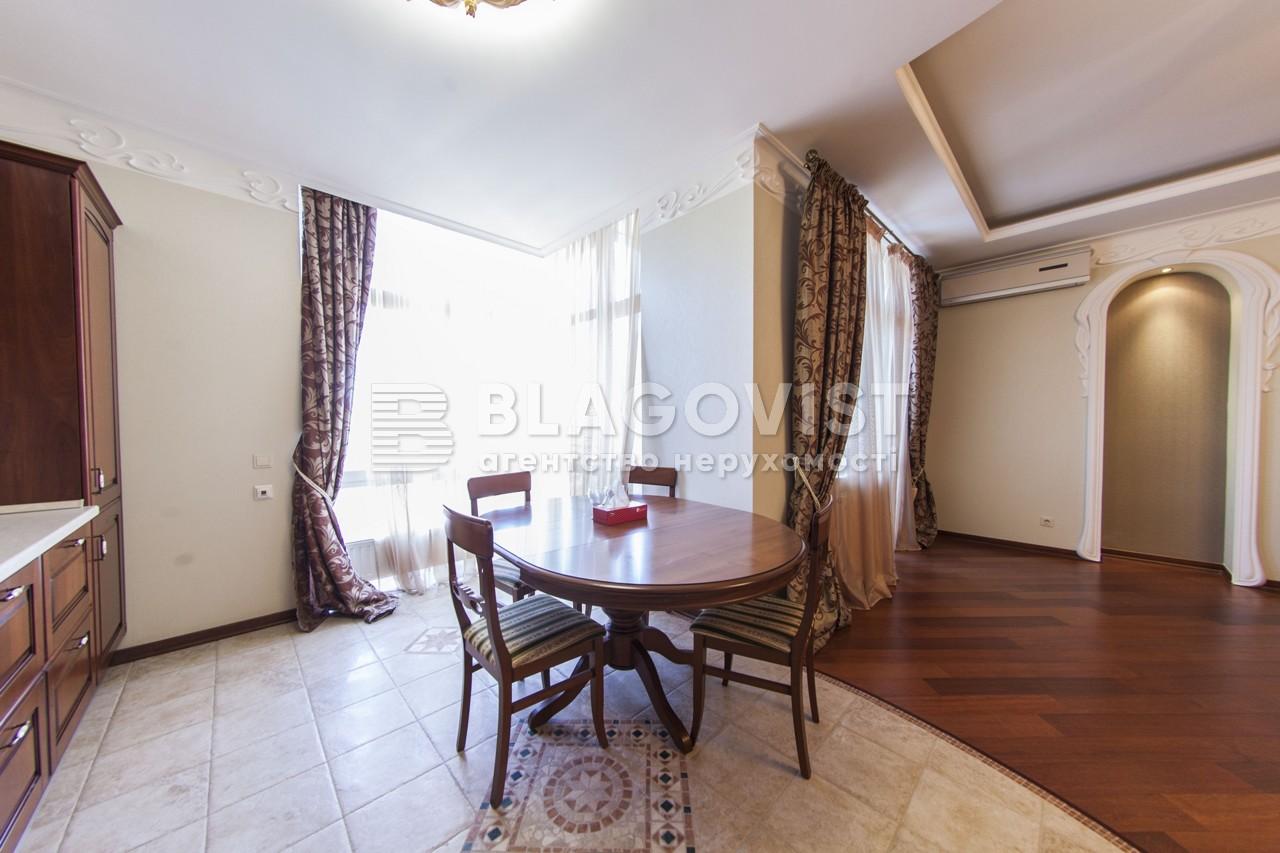 Квартира C-102224, Коновальца Евгения (Щорса), 32в, Киев - Фото 9