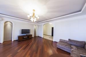 Квартира Коновальця Євгена (Щорса), 32в, Київ, C-102224 - Фото 6