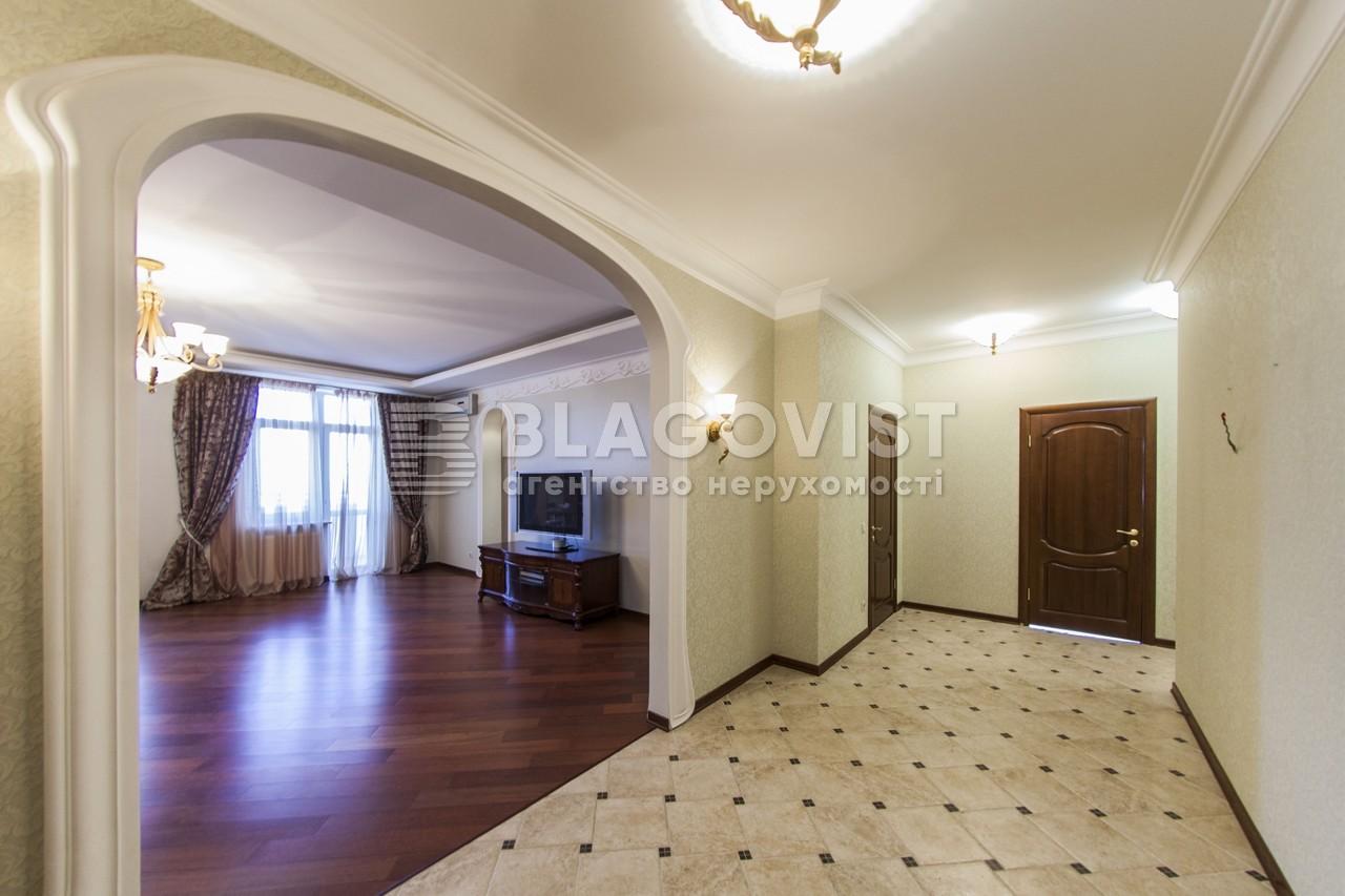 Квартира C-102224, Коновальца Евгения (Щорса), 32в, Киев - Фото 10