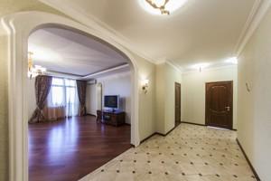 Квартира Коновальця Євгена (Щорса), 32в, Київ, C-102224 - Фото 9