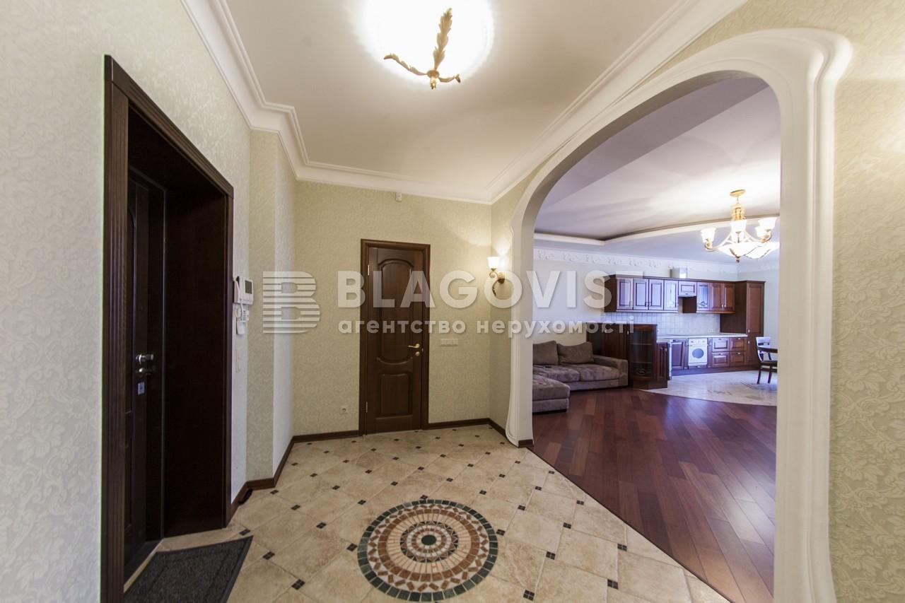 Квартира C-102224, Коновальца Евгения (Щорса), 32в, Киев - Фото 11