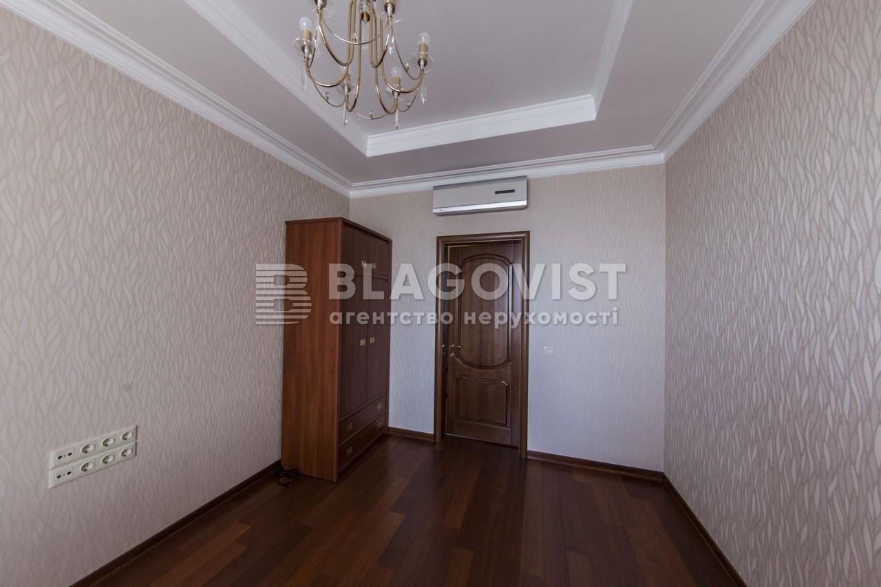 Квартира C-102224, Коновальца Евгения (Щорса), 32в, Киев - Фото 16