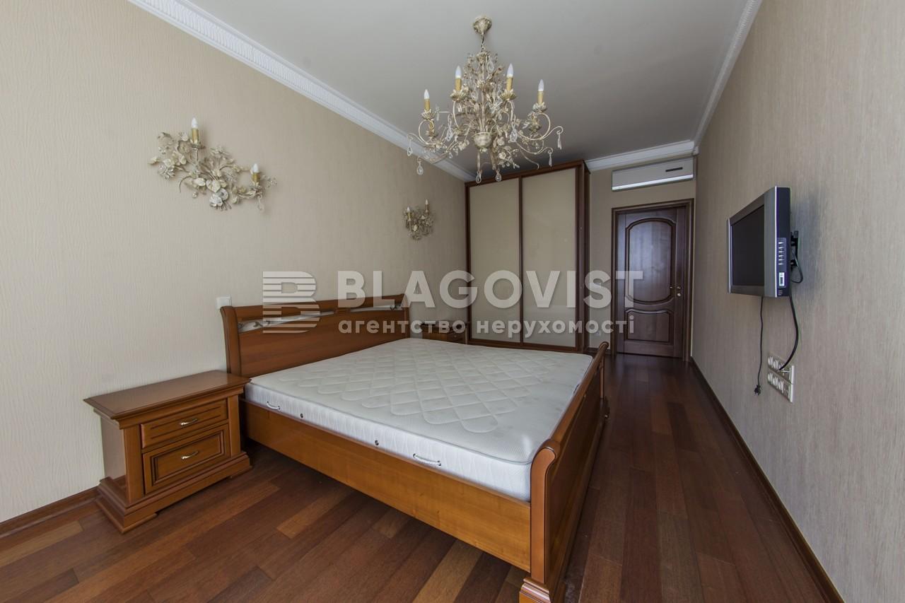 Квартира C-102224, Коновальца Евгения (Щорса), 32в, Киев - Фото 18