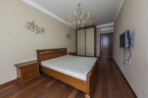 Квартира Коновальця Євгена (Щорса), 32в, Київ, C-102224 - Фото 17