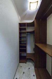 Квартира Коновальця Євгена (Щорса), 32в, Київ, C-102224 - Фото 22