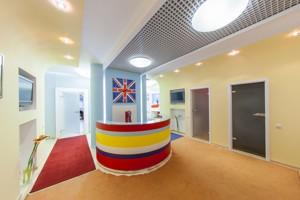 Офіс, Грушевського М., Київ, C-95286 - Фото