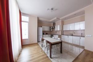 Квартира Кудряшова, 20г, Київ, X-6595 - Фото 6