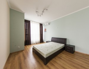 Квартира Кудряшова, 20г, Київ, X-6595 - Фото 8