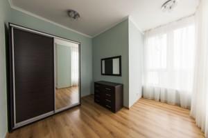 Квартира Кудряшова, 20г, Київ, X-6595 - Фото 10