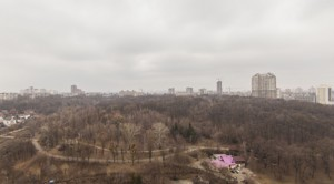 Квартира Кудряшова, 20г, Київ, X-6595 - Фото 23