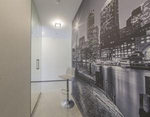 Квартира Голосіївський проспект (40-річчя Жовтня просп.), 60, Київ, K-22087 - Фото 12