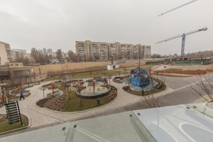 Квартира Голосіївський проспект (40-річчя Жовтня просп.), 60, Київ, K-22087 - Фото 15
