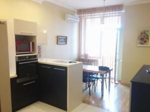 Квартира Леси Украинки бульв., 7а, Киев, Z-1323358 - Фото 9