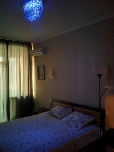 Квартира Леси Украинки бульв., 7а, Киев, Z-1323358 - Фото 8