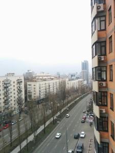 Квартира Леси Украинки бульв., 7а, Киев, Z-1323358 - Фото 19