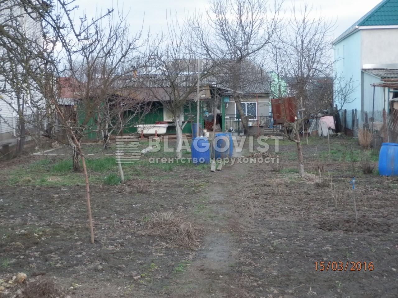 Дом X-30551, Ленина, Гореничи - Фото 9
