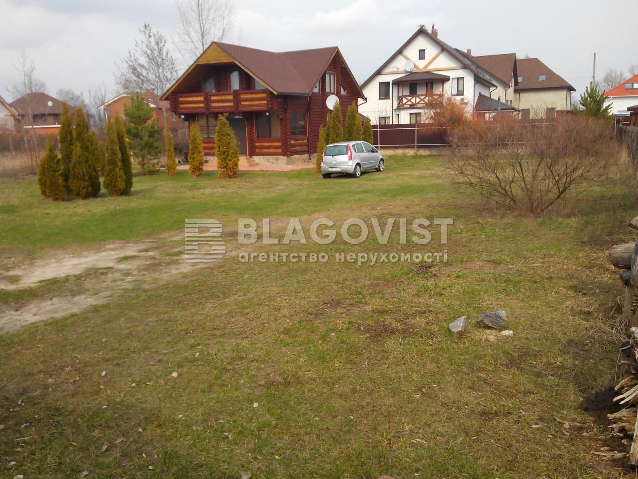 Дом Z-1550628, Садовая (Осокорки), Киев - Фото 1