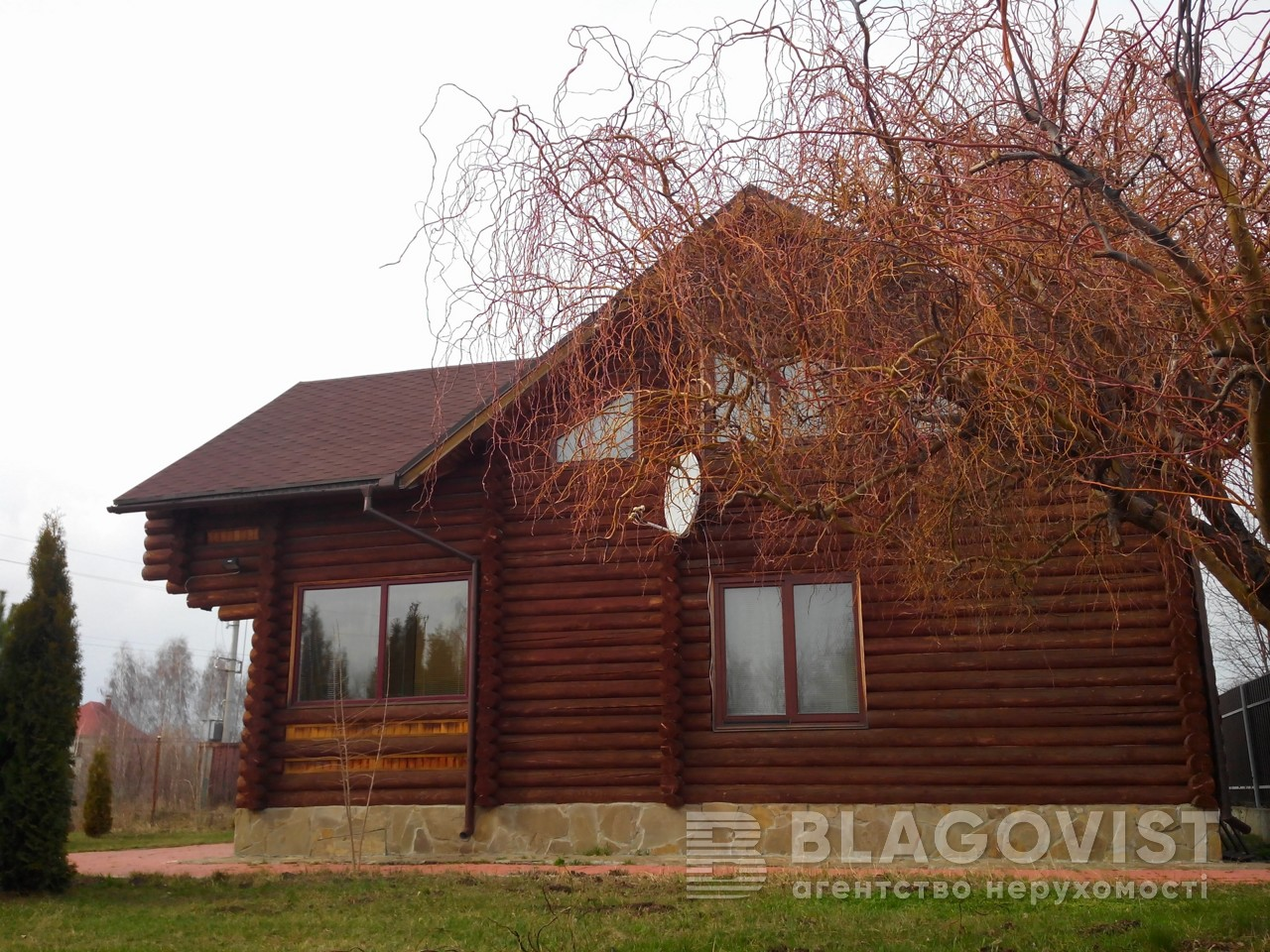 Дом Z-1550628, Садовая (Осокорки), Киев - Фото 2