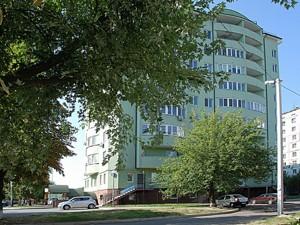 Нежилое помещение, E-37660, Бабкина пер., Борисполь - Фото 2