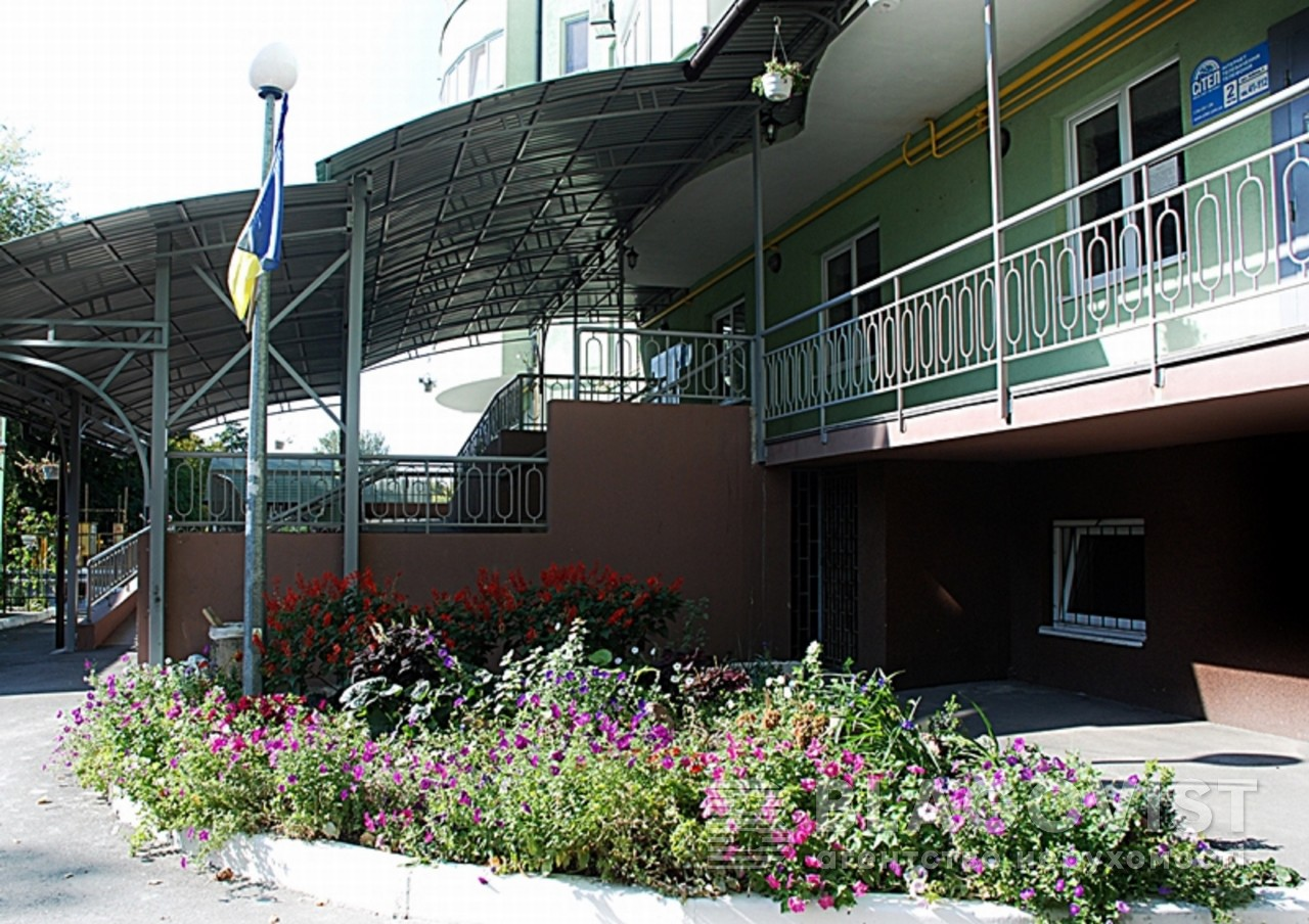 Нежилое помещение, E-37660, Бабкина пер., Борисполь - Фото 3