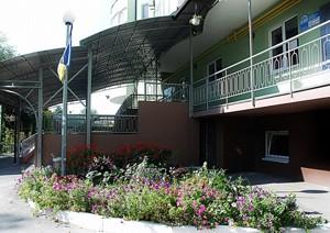 Нежилое помещение, Бабкина пер., Борисполь, E-37663 - Фото 3