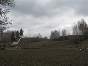 Land Ivankovychi, H-36632 - Photo