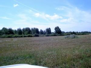 Земельный участок Летки, X-30801 - Фото 5