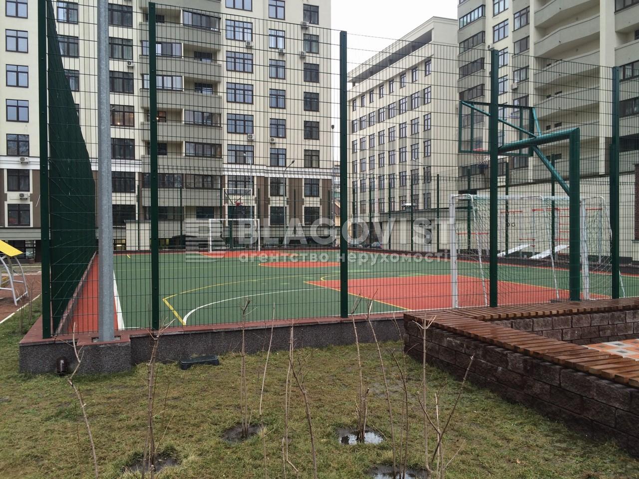 Квартира D-33189, Сикорского Игоря (Танковая), 4б, Киев - Фото 5