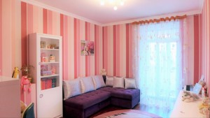 Apartment Pochainynska, 70, Kyiv, Z-1652442 - Photo3