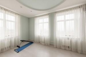 Квартира P-17828, Протасов Яр, 8, Киев - Фото 17