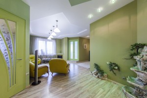 Квартира Срибнокильская, 14а, Киев, C-102309 - Фото 5
