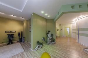 Квартира Срибнокильская, 14а, Киев, C-102309 - Фото 17