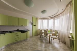 Квартира Срибнокильская, 14а, Киев, C-102309 - Фото 12