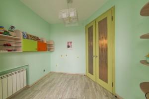Квартира Срибнокильская, 14а, Киев, C-102309 - Фото 11