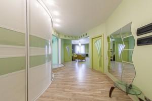 Квартира Срибнокильская, 14а, Киев, C-102309 - Фото 18