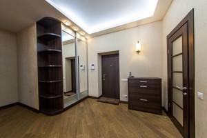Квартира Леси Украинки бульв., 7б, Киев, C-102409 - Фото 19